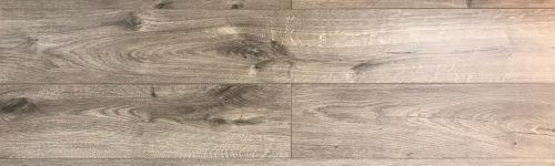 Argento White Oak 142