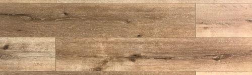Athen Oak Marcona 1003