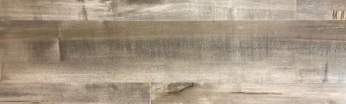 Barnaul Cypress 165