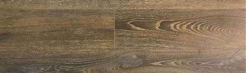 Gritstone White Oak 144