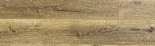 athens-oak-1005