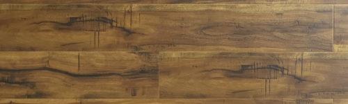 sawmill-sh2603